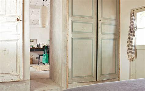 pavimenti cemento interni pavimenti in cemento per gli interni casafacile