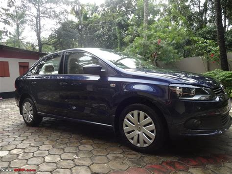 volkswagen vento automatic vw vento 1 5l diesel dsg automatic the roadrunner