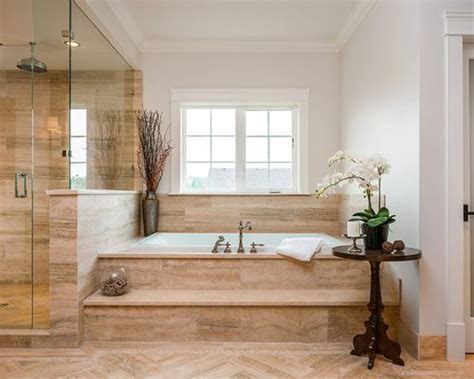 doppeldusche designs step up to tub home design ideas pictures remodel and decor
