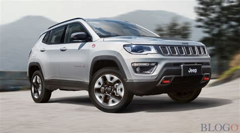 jeep compass sport 2017 jeep compass 2017
