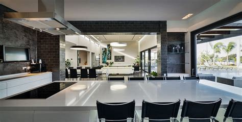 grand lifestyle villa israel brings luxury doorstep