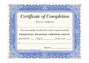 hipaa training certificate template gse bookbinder co