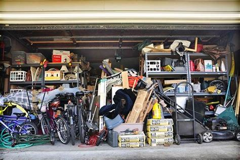 we buy junk houses garage remodeling converting a garage into a room