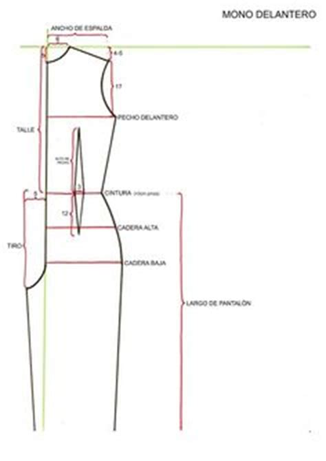 pattern drafting jumpsuit 1000 images about patternmaking on pinterest jumpsuit