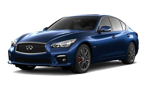 who makes the infiniti car infiniti q50 reviews infiniti q50 price photos and