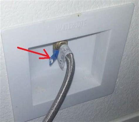 House Plumbing System Ro System Install To Fridge Doityourself Com Community