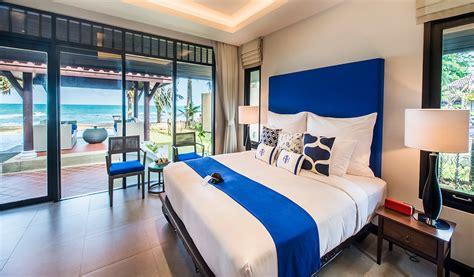 beach club 2 bedroom villa two bedroom beach pool villa akyra beach club phuket
