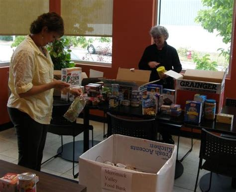 Food Pantry Lowell Ma by At Gpc Gustavo