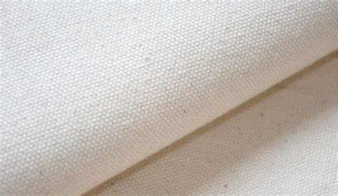 Karpet Kain Polos harga kain kanvas indobeta