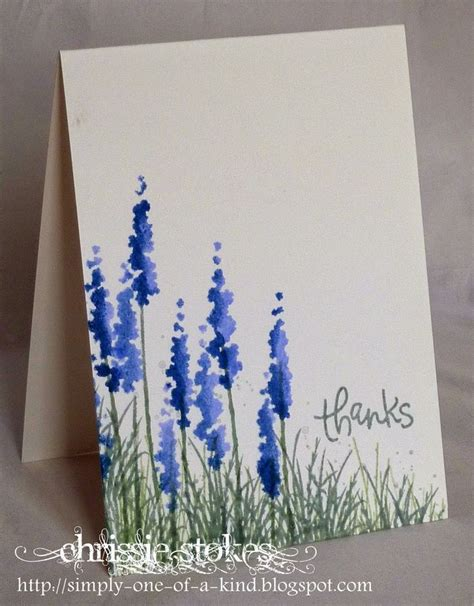 brother birthday cards google search cards pinterest easy watercolor birthday cards google search