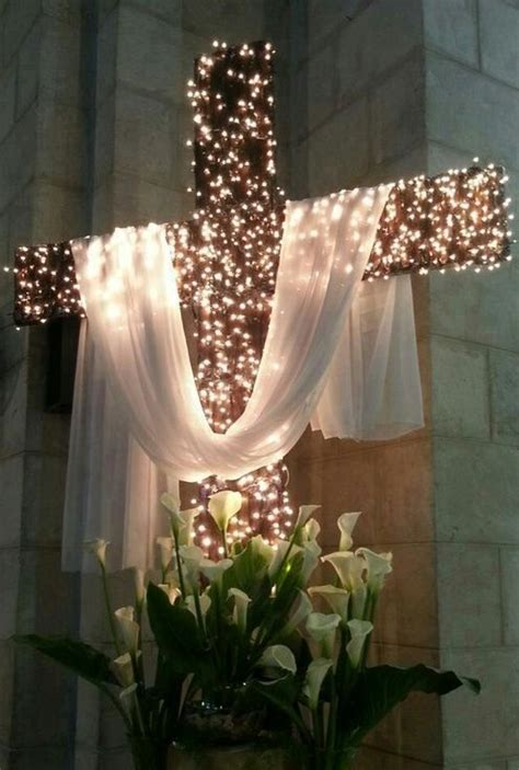 easter sunday service decorations 17 best images about church decor on pinterest modern