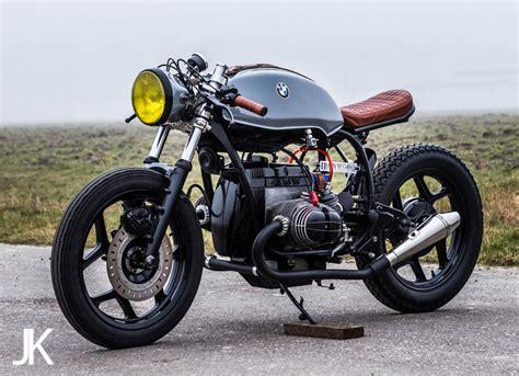 motogrotto vintage custom cafe racer bike build for bmw buy or sell a cafe racer bikebound