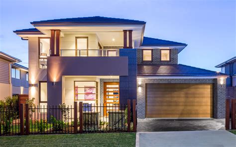 award winning house designs australia award winning house designs australia 28 images new home builders sydney australia