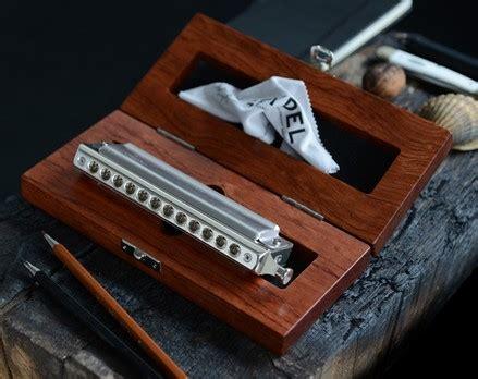 Bloues Matt Katun Best Seller Quality collectors set saxony matt rw harmonicas