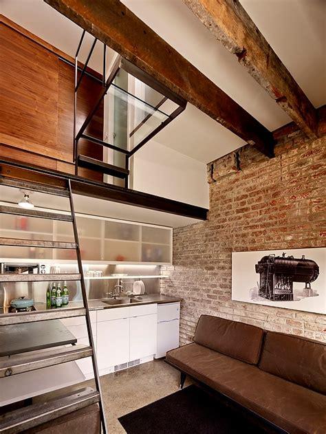 Backyard Guest House by Construir Habitaci 243 N Mini Apartamento En Patio De Casa Construye Hogar