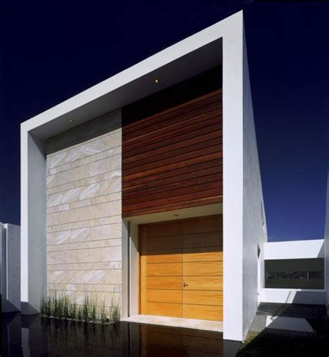minimalist architects mexican contemporary architecture boasts minimalist apeal