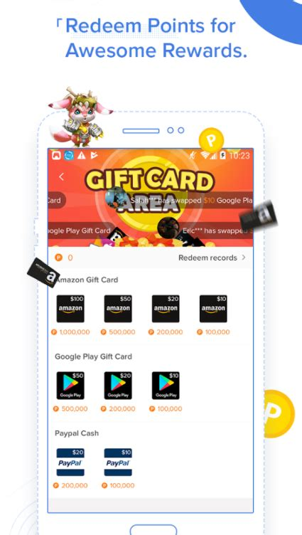 Best Place To Get Gift Cards - where is the best place to get free gift cards quora