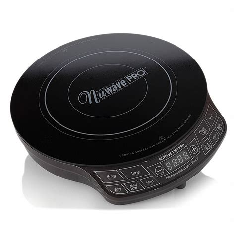 nuwave induction cooktop review top 8 best nuwave induction cooktop top picks reviews