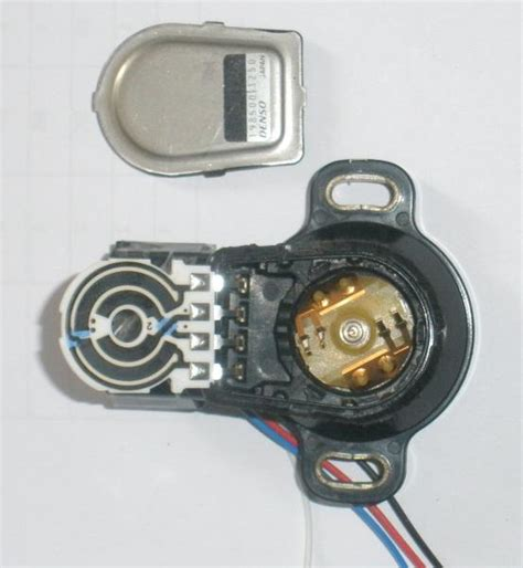 jaguar throttle position sensor throttle position sensor x type 2004 jaguar forums