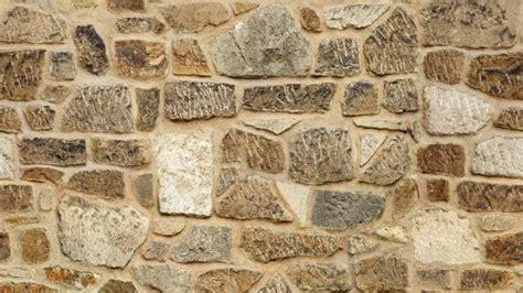Nettoyer Un Mur 5068 nettoyer un mur comment nettoyer un mur ext rieur en
