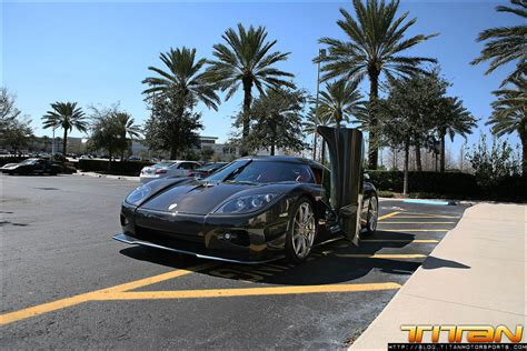 titan motorsports blog 187 koenigsegg ccxr revisited fast five