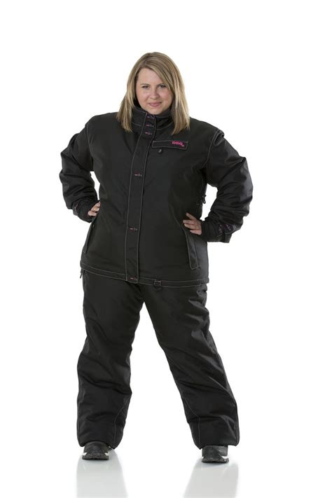 plus size snow in canada 171 clothing for large
