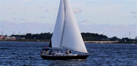 boat loans and rates low rate boat loans new used sailboat or power