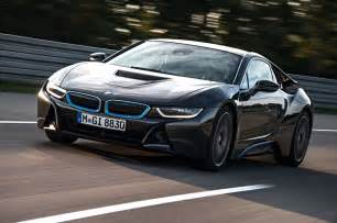 new bmw sports car i8 price bmw i8 the german hybrid sports car azureazure