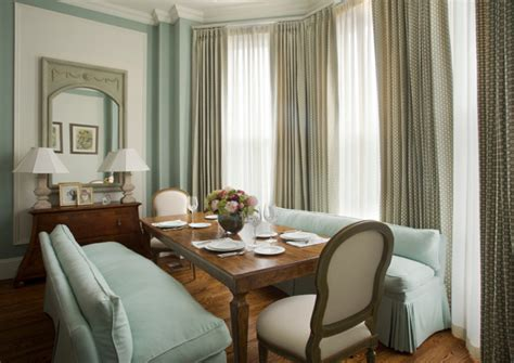 35 Light Blue Dining Rooms Light Blue Dining Rooms Blue Light Blue Dining Room