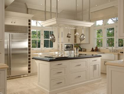 transitional kitchen designs photo gallery transitional kitchen designs photo gallery peenmedia com