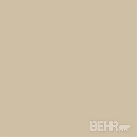 behr 174 paint color rye bread ppu8 10 modern paint