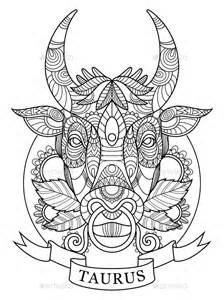 coloring pages pattern flowers images
