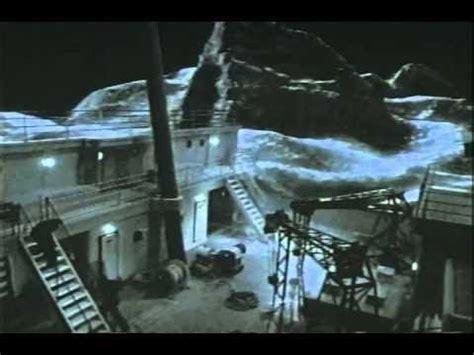 film titanic en francais youtube le titanic 1996 film complet en francais streaming