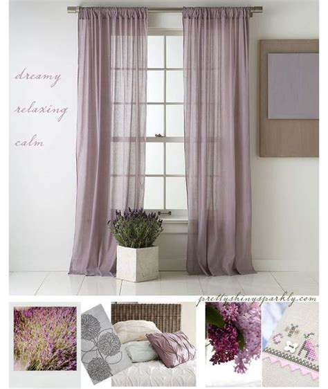 plum colored sheer curtains dreamy lavender amethyst plum color burgundy color