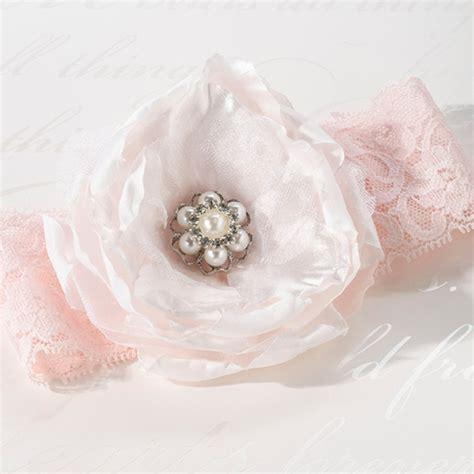 blush chair sashes canada blush pink garter print canada store