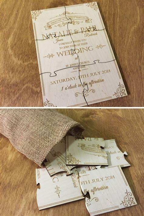 Einladung Hochzeit Selbst Gestalten by 51 Kreative Freche Und Junge Einladungskarten Zur Hochzeit