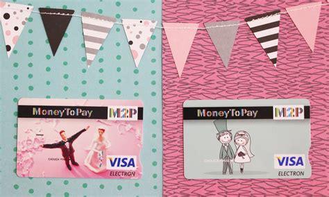 imágenes atrevidas de buenos días moneytogift el regalo perfecto para los novios de hoy