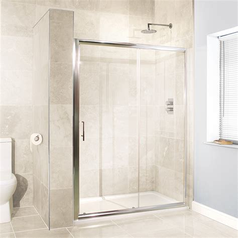 1200 Shower Door 1200 Sliding Shower Door