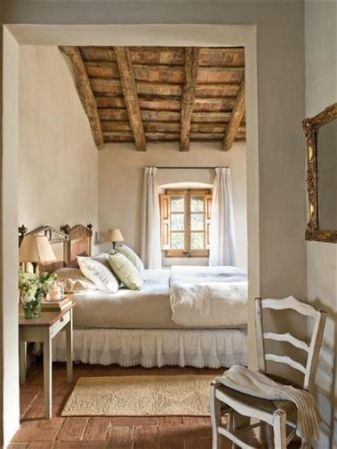 farmhouse style bedroom mediterranean comfortable family farmhouse bedroom