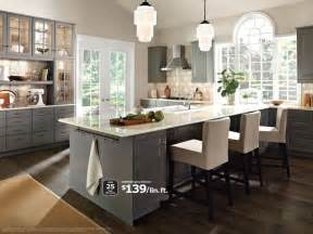 grey kitchen cabinets ikea planning designing a kitchen the sweetest digs