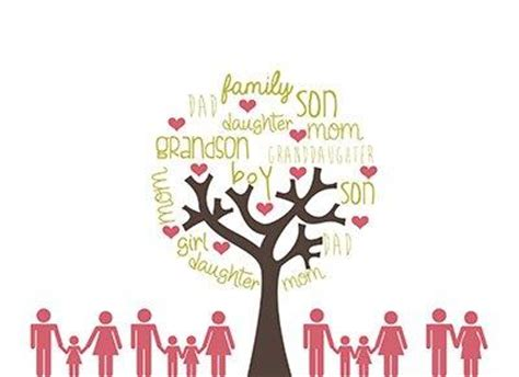 7 Tips On Tracing Your Family Tree by 6 Tips For Tracing Your Family Tree Using Wills The Gazette