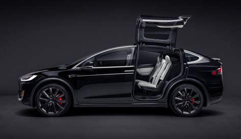 Modern Marvels Tesla Something Strange Happened To Me When I Picked Up A Tesla