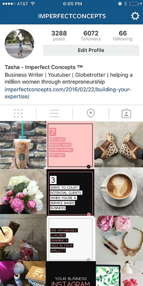 blogger themes instagram 3 tips on how to style your instagram feed to be visually
