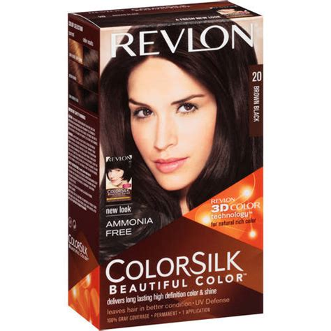hair color walmart hair color walmart in 2016 amazing photo haircolorideas org