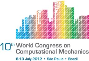 the 10th conference on computational methods in systems dissemination activities saristu