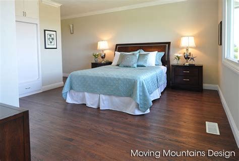 how to stage a master bedroom redondo beach home staging a magnificent view home
