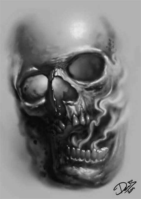 Evil Skull best 25 evil skull ideas on girly