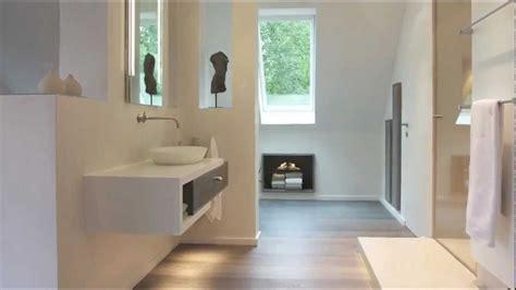 und badezimmer bad elemente badausstellung badplanung badplaner