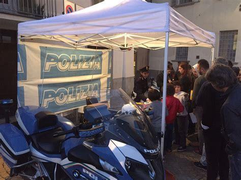 questura di roma permesso di soggiorno polizia di stato questure sul web sondrio