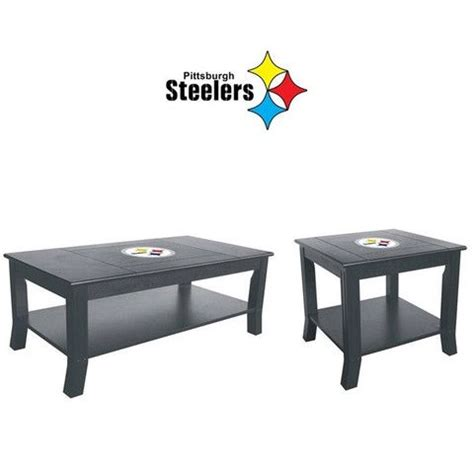 1000 images about steelers room decor on